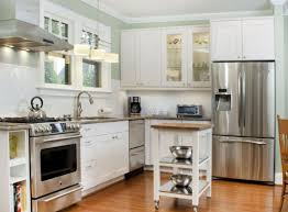 cabinet lovely antique white cabinets ideas astounding famous