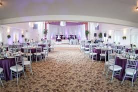 wedding venues st petersburg fl st petersburg womens club for tea ceremony on friday