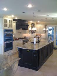 two island kitchens two island kitchen artisan interiors and builders