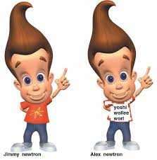 Know Your Meme Youtube - jimmy neutron memes siudy net