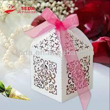 boite a gateau mariage decoration boite a gateau mariage votre heureux photo de