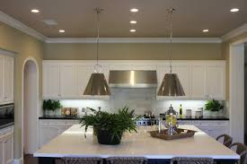 pot lights for kitchen plus cordless battery powered led night