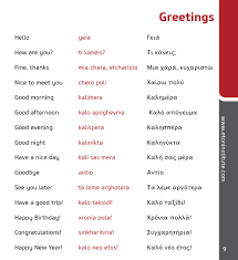 most useful greek phrases audio 101 languages contact us language greek and learning