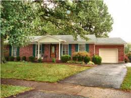4 bedroom houses for rent in louisville ky delightful ideas 3 bedroom houses for rent louisville ky homes