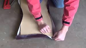 piano bench cushion youtube