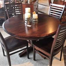 Dining Room Furniture Pittsburgh Clearance Furniture Pittsburgh Room Concepts