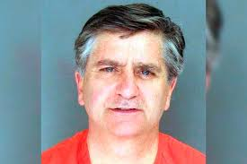 doctor allegedly tried to impregnate women so he could their