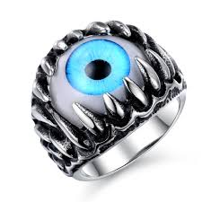 man cool rings images Blue men rings images jpg