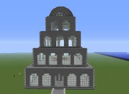 house ideas minecraft minecraft building ideas for a city google search melody