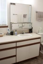 2 bedroom flat student apartments u0026 family housing family housing housing