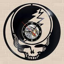 popular antique clocks made buy cheap antique clocks made lots