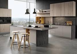 81 beautiful amazing open kitchen design with island ideas pantry