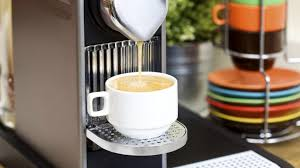will amazon have any espresso makers on sale for black friday today 10 best and worst deals on amazon gobankingrates