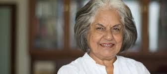 Seeking Live Supreme Court Live Telecast Indira Jaising Files Petition