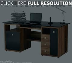 realspace zentra computer desk assembly instructions pdf realspace zentra computer desk assembly instructions articles with