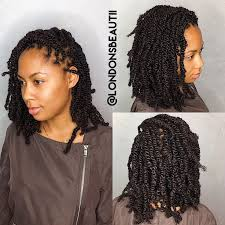spring twist braid hair best 25 spring twists ideas on pinterest nubian twist twists