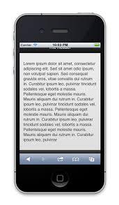 jquery mobile 1 0