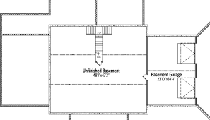 basement garage plans bungalow house plans with basement and garage affordable craftsman
