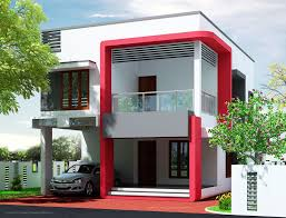 beautiful modern house exterior painting ideas modern house design