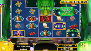Design This Home Level Cheats by Wizard Of Oz Free Slots Casino Android Apps On Google Play