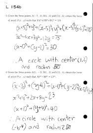 things asian people like 15 kumon math