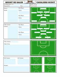 Soccer Coaching Resume On Pinterest Score Sheet Example Free Download Football Soccer
