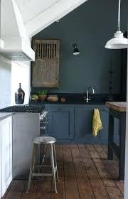 repeindre meuble cuisine rustique repeindre meuble cuisine idace relooking cuisine repeindre ses
