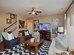 New Home Interior by Best 20 Ryland Homes Ideas On Pinterest Single Family