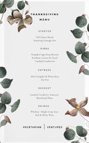best 25 restaurant menu design ideas on pinterest menu design