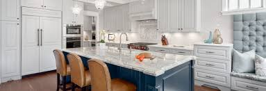 cabinetry 101 merit kitchens ltd