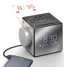 sony clock radio manual sony nature sounds projection clock radio icf c1pj
