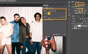 try these top tips to fix photos adobe photoshop cc tutorials