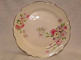 homer laughlin china virginia value vintage china homer laughlin virginia