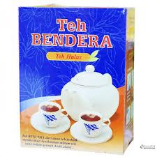 Teh Bubuk detil produk teh bubuk bendera 500 gr 1014090030244 8993055000083