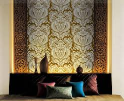 wallpaper home decor my web value