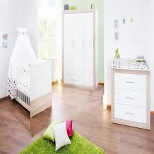 chambre bébé auchan chambre de bébé complete auchan famille et bébé