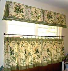 Gray Cafe Curtains Gray Cafe Curtains Teawing Co