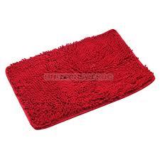 bathroom floor mats the bathroom floor mats 3688596 2017 rubber
