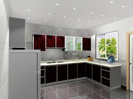 kitchen design kitchen gorgeous modern kitchen flooring ideas