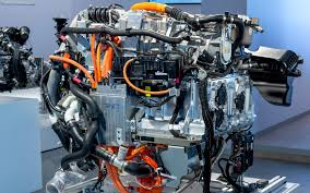 Bmw I8 Engine - bmw i8 hydrogen concept picture gallery photo 2 7 the car