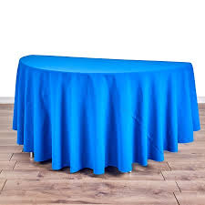 108 tablecloth on 60 table poly white round umbrella table linen 108 rentals linen rentals