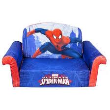 spiderman bedroom furniture target