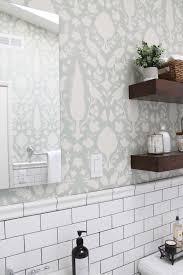 bathroom renovation withkendra