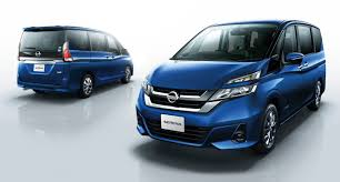 nissan almera year end promotion new nissan serena recalled over start stop fire risk