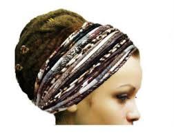 dreadlock accessories dreadlock accessory etsy
