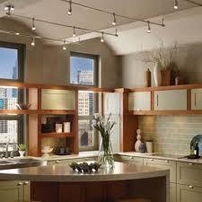 kitchen lighting ideas uk kitchen 61 country cottage lighting ideas zco country kitchen