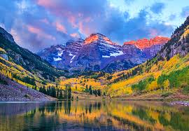 Colorado nature activities images 5 unforgettable cannabis vacation destinations you 39 ll want to book jpg