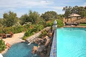 Rasmussen Pool And Patio New Baby Bringing Good Luck To The Real Estate Market