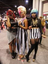 bronner brothers hair show schedule bronner bros 2013 top natural hairstyles of 2013 talking pretty