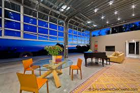 Glass Overhead Garage Doors Creative Of Glass Garage Doors Restaurant And Best Garage Doors